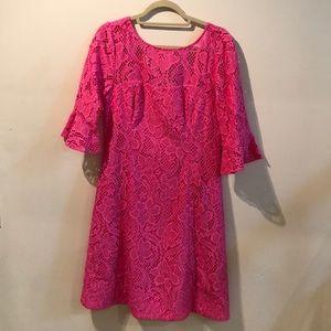 Lilly Pulitzer Allyson Dress